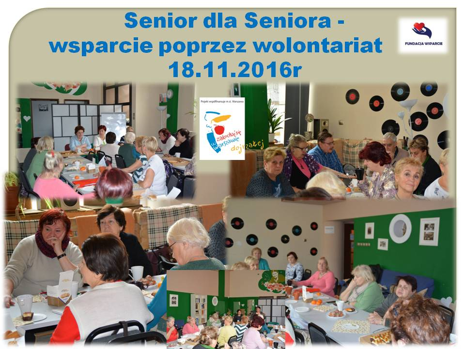 senior-dla-seniora-do-zdjec